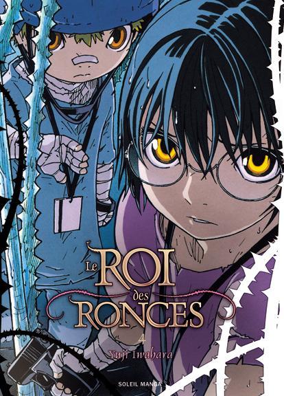 Le Roi des Ronces Le_roi10