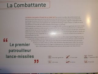 LA COMBATTANTE (PC) - Page 2 P1090011