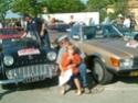 4éme Editon du Rallye des Enfants d'abord Dscf0012