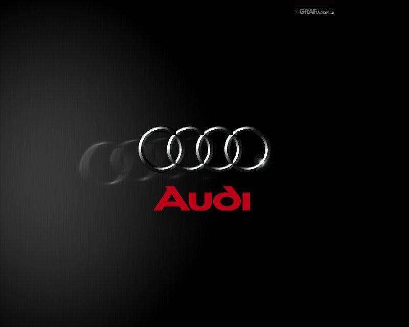 Aligator... Audi1212
