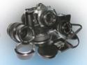 Mon premier appareil photo Materi10