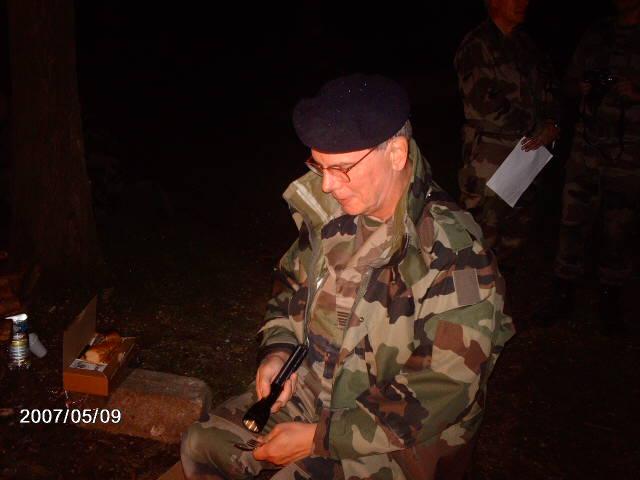TIR ET BIVOUAC DU 812éme HMC/MAI 2007 Img_0018