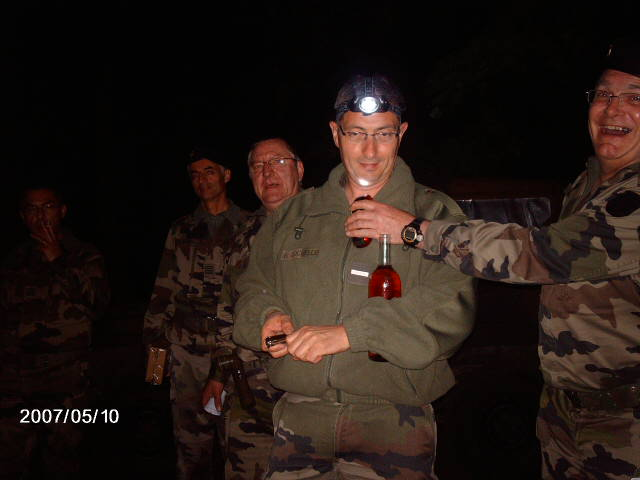 TIR ET BIVOUAC DU 812éme HMC/MAI 2007 Img_0019