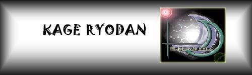 Kage Ryodan