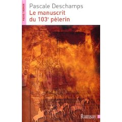 Pascale Deschamps 518vzz10