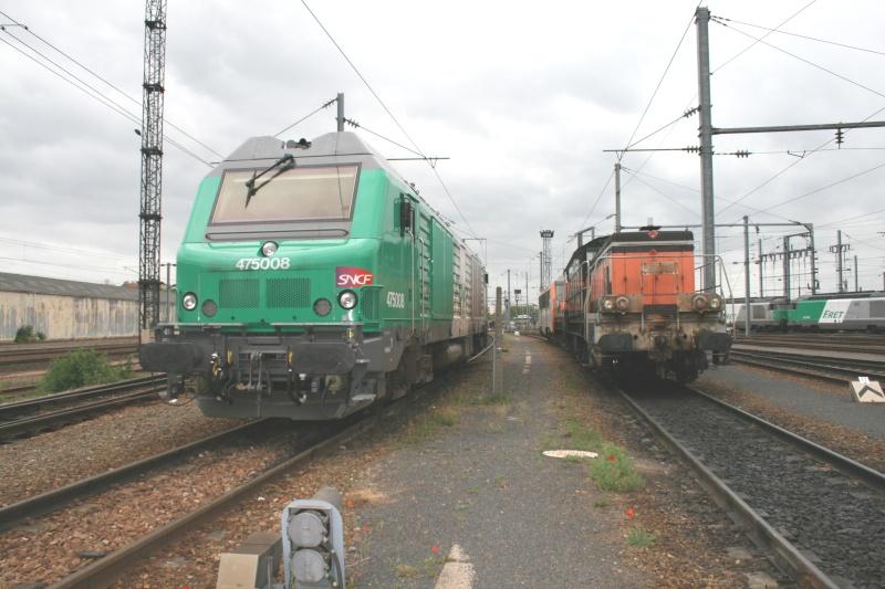 Hier, entre Le Bourget et Villeneuve Saint-George. Img_0511