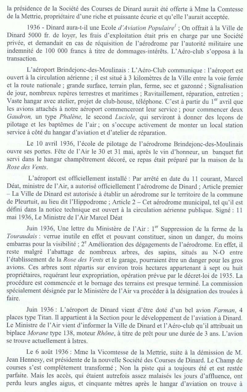 Champ d'aviation de Pleurtuit 00412