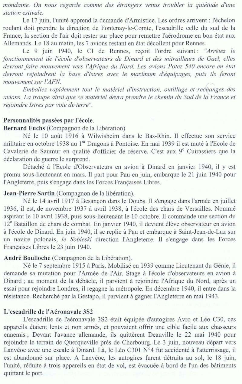 Champ d'aviation de Pleurtuit 01410