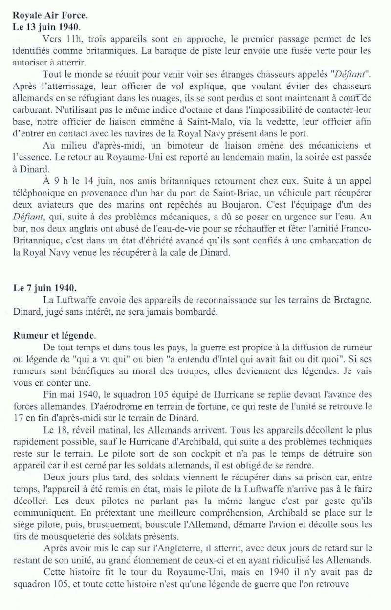 Champ d'aviation de Pleurtuit 01510