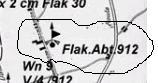 leichte Flak-Abteilung 912 (v) Captur15