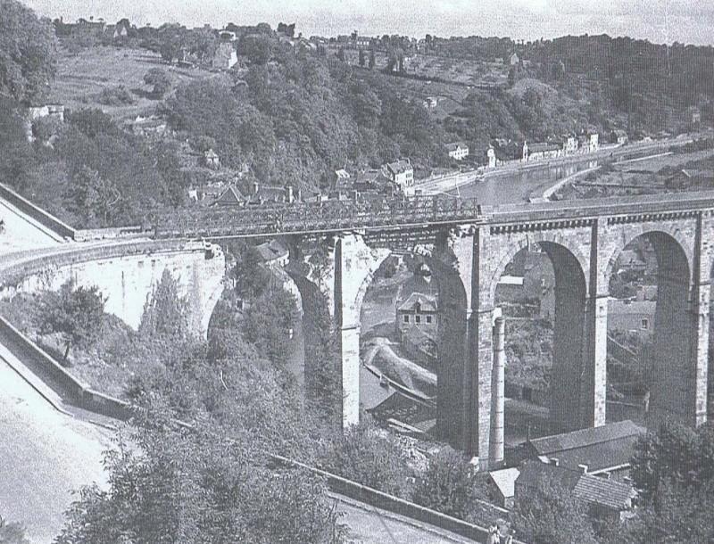 Dinan, 2 août 1944... Dinan210