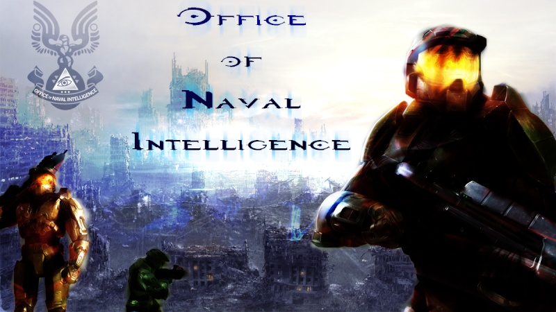 Office of Helljumper's Intelligence