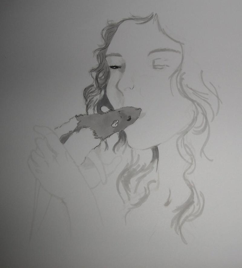 Réalise dessin, portrait, retouche photo Dscn4713