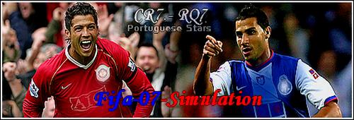 fifa-07-simulation