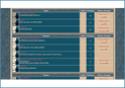Les versions du forum Sans_t13