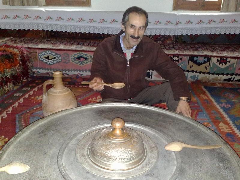 346/8 Hamza kara turan yunal israfil kurbani Alanyu43
