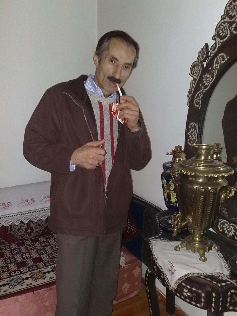 346/8 Hamza kara turan yunal israfil kurbani Alanyu44