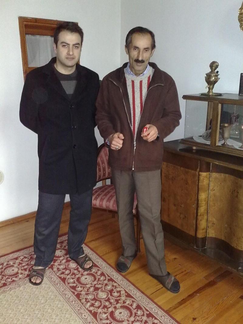 346/8 Hamza kara turan yunal israfil kurbani Alanyu45