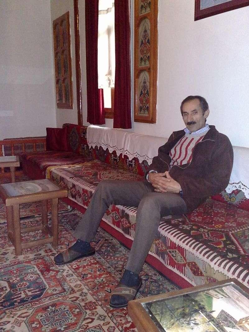 346/8 Hamza kara turan yunal israfil kurbani Alanyu46