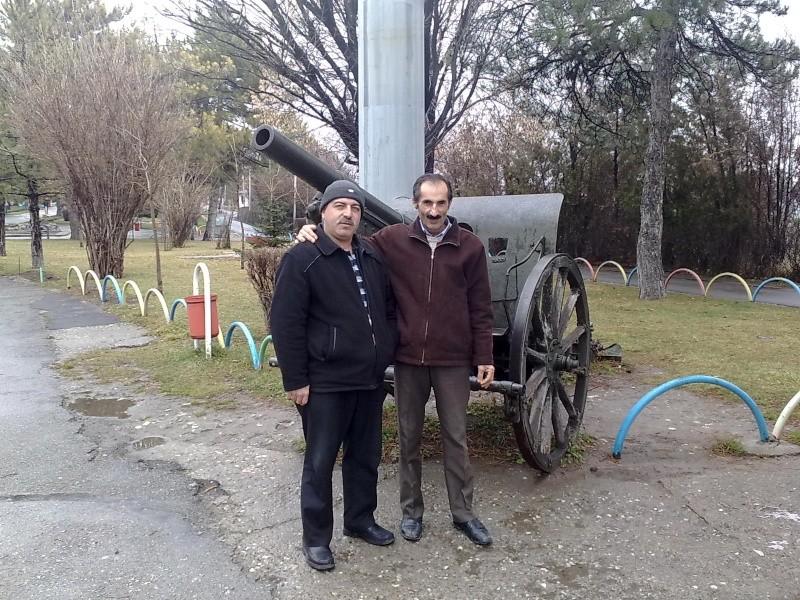 346/8 Hamza kara turan yunal israfil kurbani Alanyu48