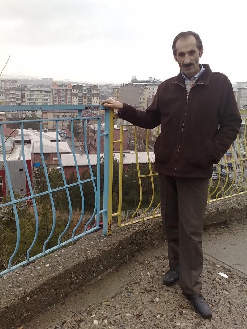 346/8 Hamza kara turan yunal israfil kurbani Alanyu49