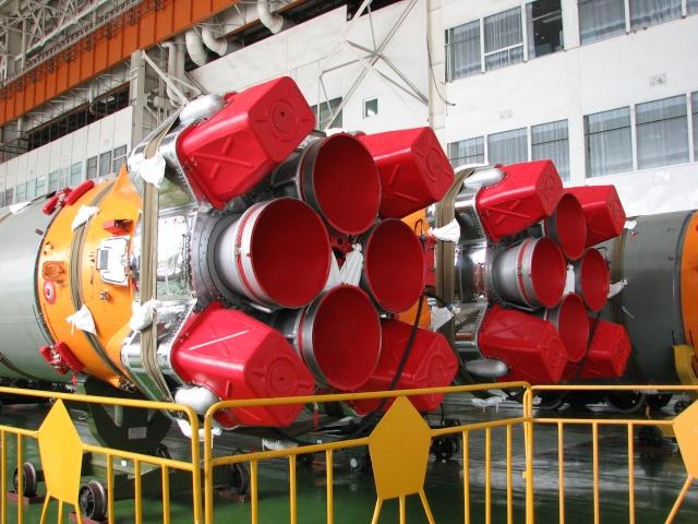 Pourquoi les tuyères de la R7 sont-elles rouge? Img_1110
