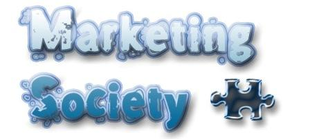 Tarc Marketing Society