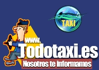 http://www.todotaxi.es