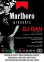DJ DAN - THE #5 DJMAG TOP100 2006 @ EMBASSY JKT & 66 BAL Dan210