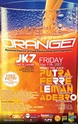 Electric Groovin Squad Presents ORANGE! 11.05.07 Orange10