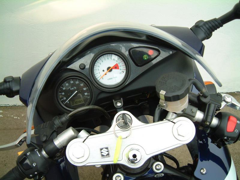 SV 400 Dscf0010