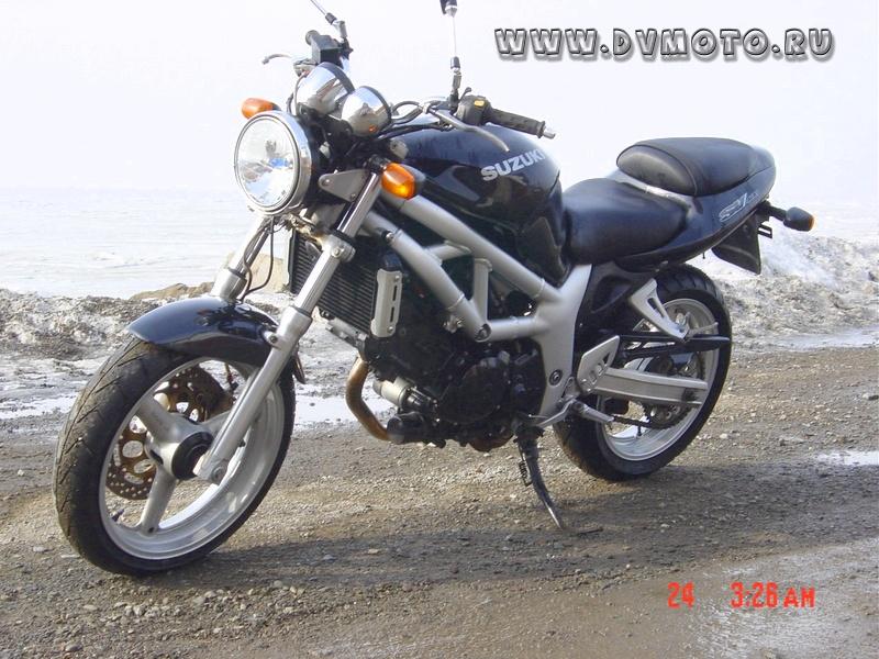 SV 400 Sv400_11