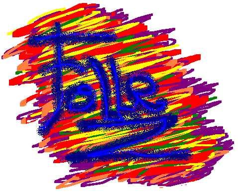 Concours logo du forum Logo210