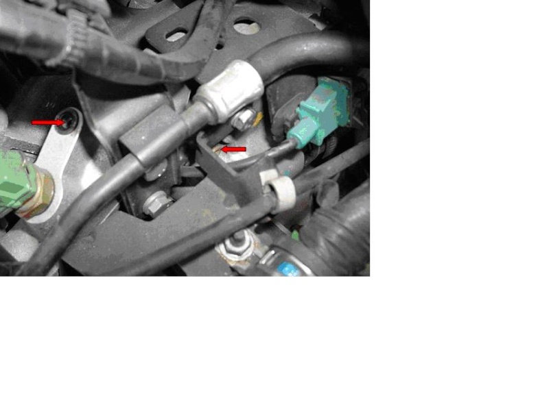 [TUTO] [REPORTAGE] Changement distribution safrane V6 24s Vis_pu10