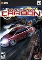Need For Speed Carbon (2006) Post-410