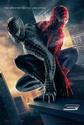 Spiderman 3 2007 TS XViD Spidey10