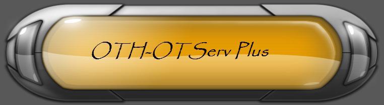 the forgotten server