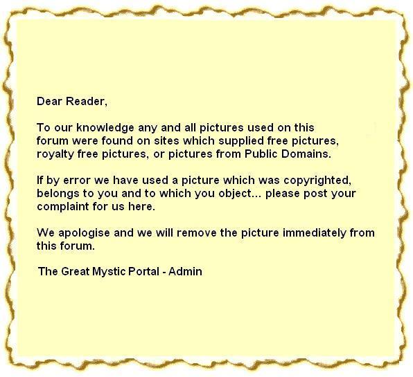 Copyrights notice Copyri10