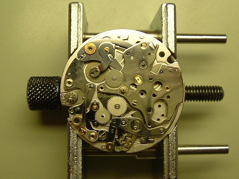 cherche photos Breitling Worksh13