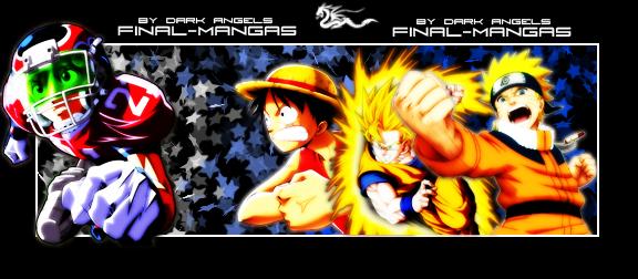 Final Mangas