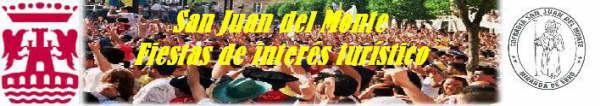 Fiestas de San Juan del Monte