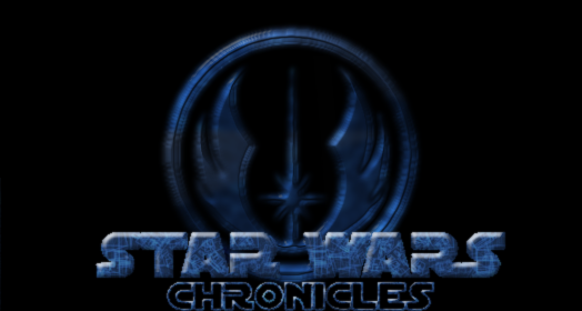 Star Wars Chronicles Fourml10