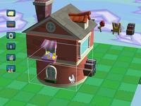 Les Sims arrive sur Wii Creama10