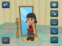 Les Sims arrive sur Wii Creati10