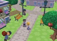 Les Sims arrive sur Wii Dslaru10
