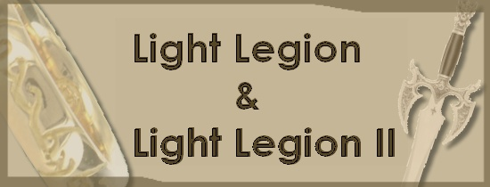 Light Legion