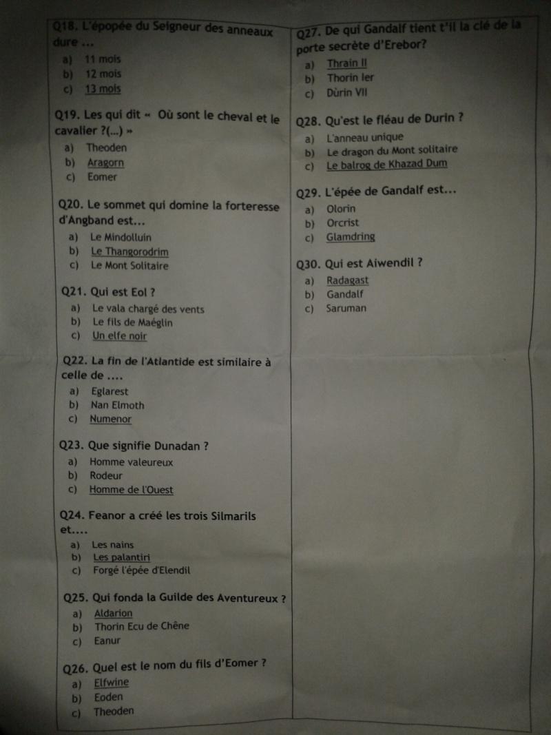 Trombi! =D - Page 4 2012-111