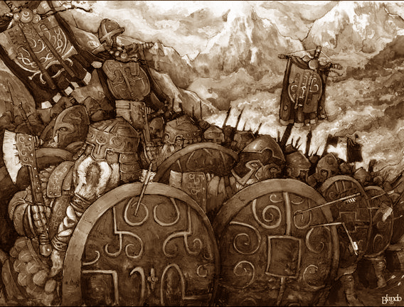 WCH n°7 : Hobbit Edition Nains10