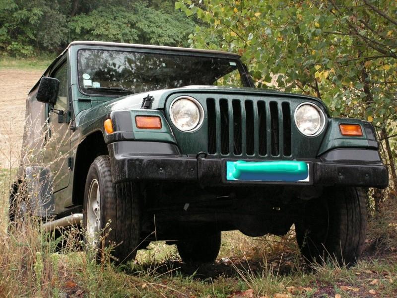 Pouquoi avez vous acheté une Jeep? - Page 2 00510