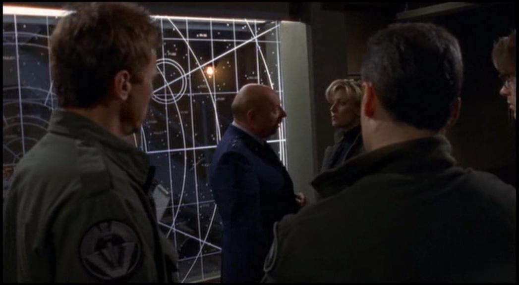 Hebergement des Episode Stargate SG1 et Atlantis. - Page 2 Vlcsna13